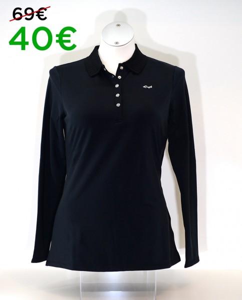 Polo ML Rohnisch 110077 Des20