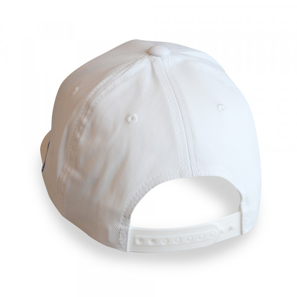 Casquette G Fore G4AS21H04 03X