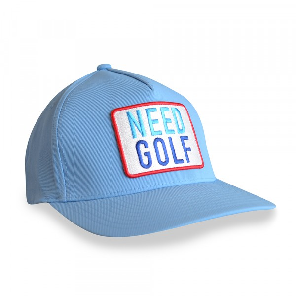 Casquette G Fore G4AS21H08 03X