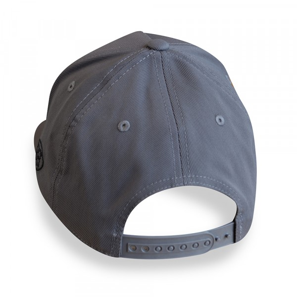 Casquette G Fore G4AS21H14 03X