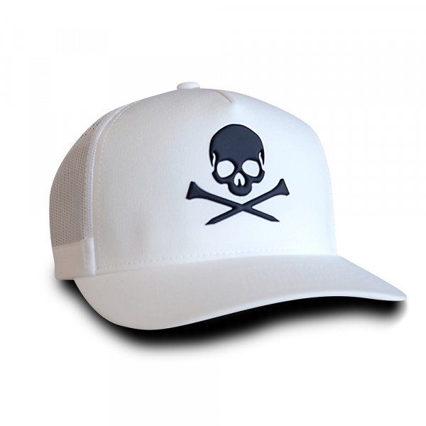 Casquette G Fore G4AS21H21 03X