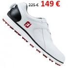 Chaussures Footjoy Pro SL 53534 Des8