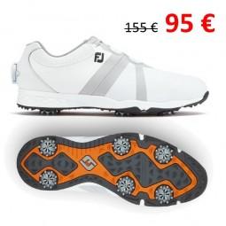 Chaussures Footjoy Energize Boa 58122 Des8