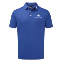 Polo Footjoy Legolfnational 90071C 03V