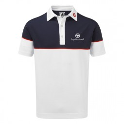 Polo Footjoy Legolfnational 90093C 03V