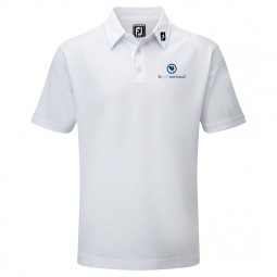 Polo Footjoy Legolfnational 91823C 03V