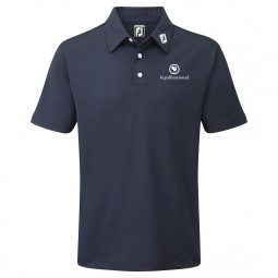 Polo Footjoy Legolfnational 91824C 03V