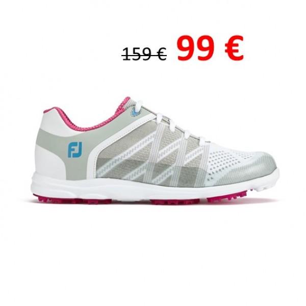 Chaussures Footjoy Sport SL 98027 Des8