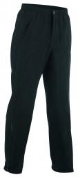 Pantalon de pluie Galvin Green G3914 02S
