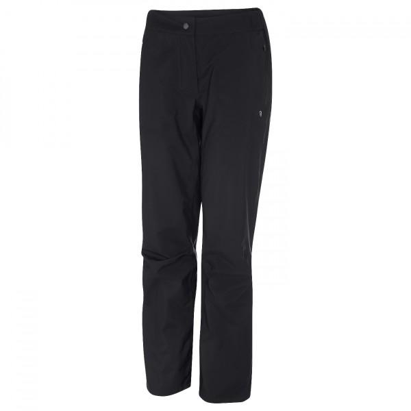 Pantalon de pluie Galvin Green GG8713 02V