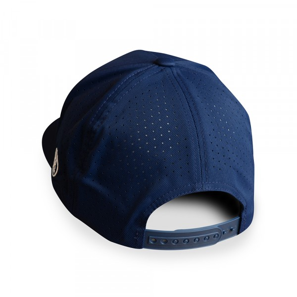 Casquette G Fore G4AC0H04 03X