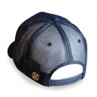 Casquette G Fore G4AC0H06 03X