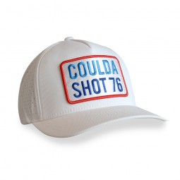 Casquette G Fore G4AC0H09 03X