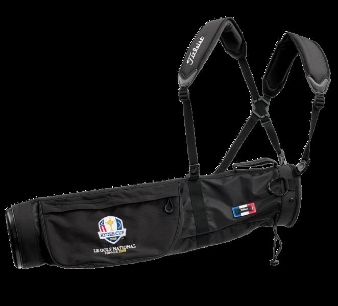 Sac Titleist Carry bag TB7CY00 01U