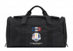 Sac Titleist Ryder Cup voyage Duffel 02U