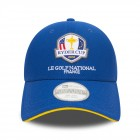 Casquette New Era Ryder Cup 3930 03T