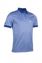 Polo Glenmuir Golf National Crieff 01W