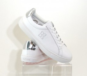 Chaussures G/Fore Lds Disruptor 01W