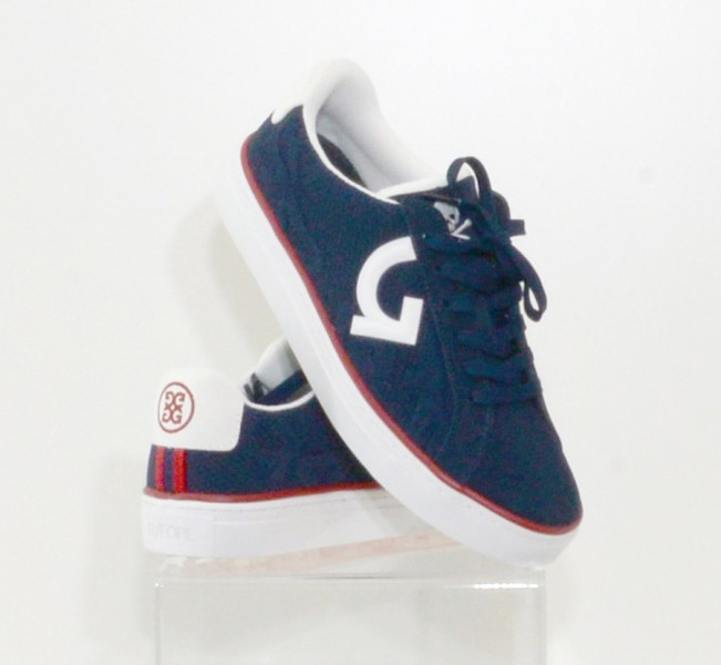 Chaussures G/Fore Ditributor 1 03X