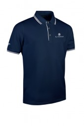 Polo Ethan Glenmuir Golf National 06T