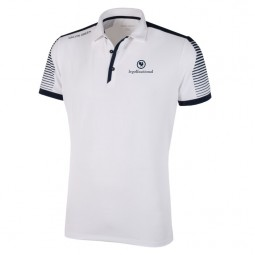 Polo Galvin G1178 Legolfnational 02X