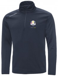 Pull Insula Galvin Green Ryder Cup G7832 11U