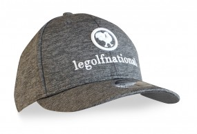 Casquette New Era Low ProShadow Legolfnational 01W