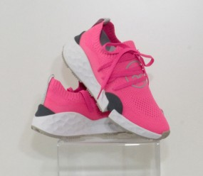 Chaussures G/Fore MG41 03X