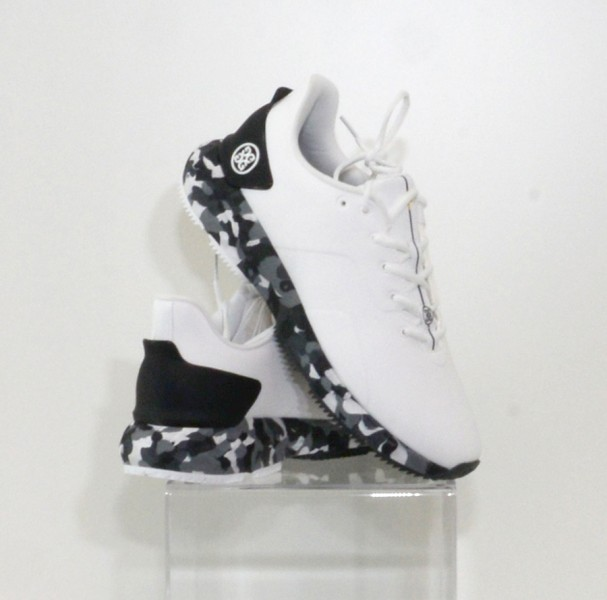 Chaussures G/Fore MG4+ 03X