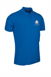 Polo Glenmuir Ralia Ryder Cup 05M