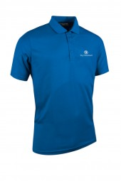 Polo Deacon Glenmuir Golf National 06T