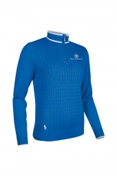 Pull Glenmuir Marsha Golf National 06T