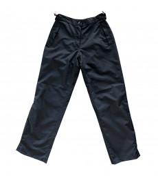 Pantalon de pluie Nairn D Abacus Ryder Cup 01N