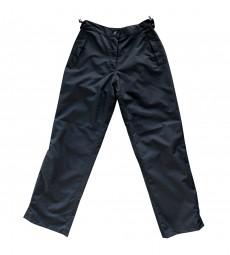Pantalon de pluie Abacus Nairn H Ryder Cup 01N