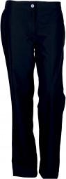 Pantalon de pluie Dixon F Abacus 10S