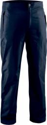 Pantalon de pluie Dixon H Abacus 10S