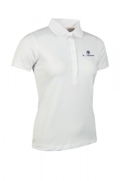 Polo Paloma Glenmuir Golf National 06T