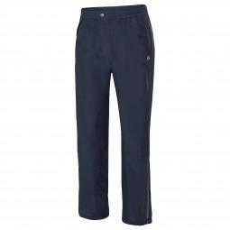 Pantalon de pluie Galvin Green G7774 Arthur 01U