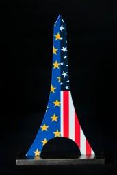 Tour Eiffel 05U