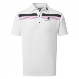 Polo Footjoy Legolfnational 90285 02W