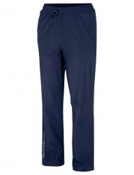 Pantalon de pluie Galvin Green G7106 134/140 02S