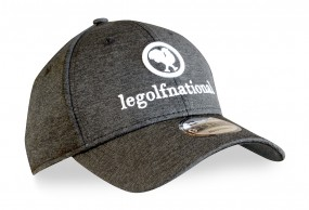 Casquette New Era Shadow Legolfnational 01W