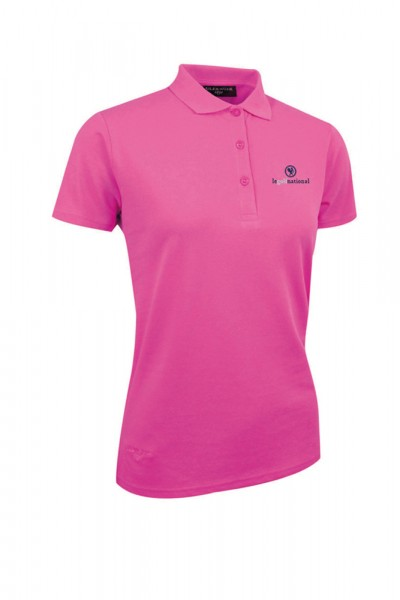 Polo Sophie Glenmuir Golf National 06T