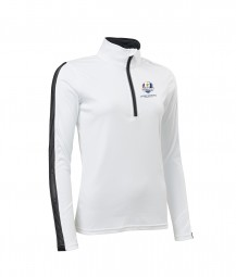 Sous pull Abacus Sunbury lds Ryder Cup 07T