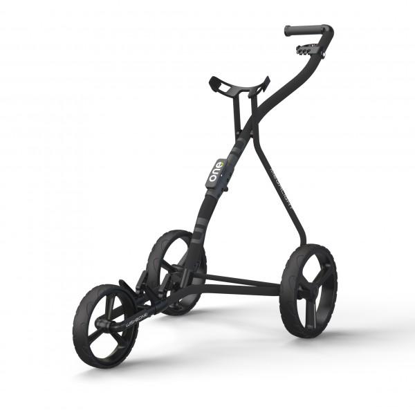 Chariot Wishbone 01X