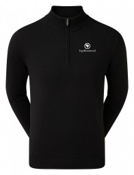 Pull Windstopper Footjoy 90207 Legolfnational 11V