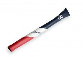 Protege bâton d'alignement Hesbé legolfnational07V