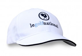 Casquette Golf National 04U