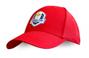 Casquette Ryder Cup Level4 06M