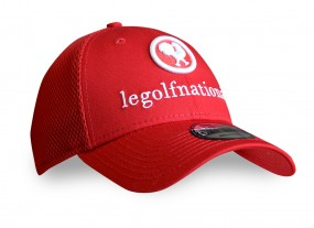 Casquette New Era Legolfnational 05V